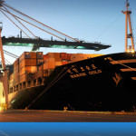 ICTSI seeks new liner clients in wake of Hanjin departure from Portland