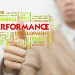 BOC establishes staff performance system