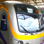 D.M. Consunji's P2.2B bid clinches LRT-2 east extension project