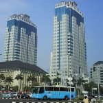 ADB: sustained reforms can spur Indonesian economy's revival