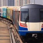 Taguig-Makati subway, LTO inspection system latest projects for approval