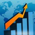 PPA surpasses profit target by 16% despite port woes