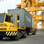 Vehicle booking system in place by Q3—ICTSI