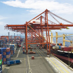 PH port operators: Decongestion measures taking root