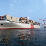 OOCL improves 2014 profit, liftings on robust East-West trades
