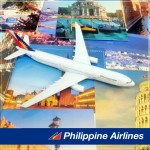 PAL to operate more flights from March