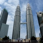 Integration to enable ASEAN to grow 5.1% despite economic challenges