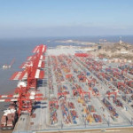 Congestion at Asia ports strikes deep into stakeholders' pockets