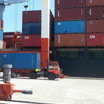 Subic port seen to handle 55.8% more cargo in 2015