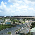 Vietnam eyes concessions to lure investors to airport projects