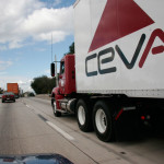 Ceva caps 2014 with strong Q4 results, 14% new business wins