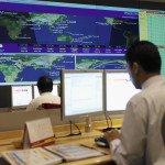 DHL unveils enhanced risk management tool against global disasters