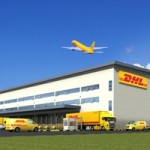 DHL, Ceva growing footprints in SEA with new regional bases