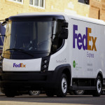 Strong peak season, lower fuel costs swell FedEx income 53% in Q3