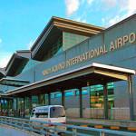 Cebu Pacific, Cargohaus use cargo inspection portal