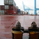 Shipping sector reveals strong apprehensions in new survey