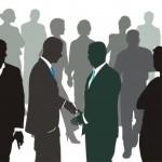 PH customs brokers name new directors