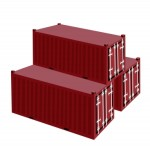 Longer free storage period eyed by PH forwarders