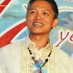 Mejia bid as IMO chief backed
