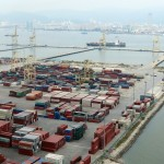 Penang Port plans to transform into Asia-ME trade gateway