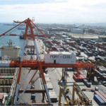 Cebu port cargo volume sees 14% growth in 2014
