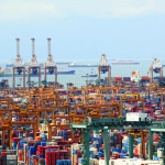 Singapore signs US$1.8b deal for Tuas Terminal Phase 1 development