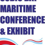 Almendras keynote speaker at 2nd Subic Bay Maritime Conference