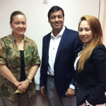 Web-based end-to-end logistics app now in PH