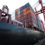 Zim expands shippers' options with new Asia-USEC loop