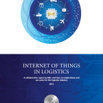 Internet of Things to infuse $1.9T boost to logistics sector—report
