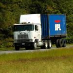 APL Logistics expands footprint in Jakarta