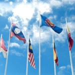 4-point action plan proposed before ASEAN economic integration