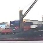 SMC a possible bidder for Davao-Sasa port project
