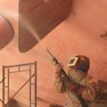 PH shipyards organize first national association