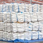 Importer hauled to court a third time for smuggling 14M worth of sugar