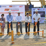 ICTSI's Laguna ICT expands facilities