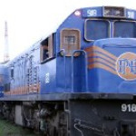 P144M PNR railway upgrade now open for bidding