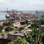 Zim upgrades Asia-ECSA service amid improved traffic outlook