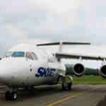 TRO issued against CAAP suspension of Skyjet flights