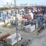 New operations centers, terminal operating systems seen to boost efficiencies at Manila North Harbor