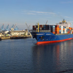 Shipping to see earnings grow 5%-7%—Moody's