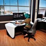 Indonesia inaugurates Lamong Bay Terminal