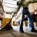 BOC tightens control on CBW licensing