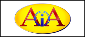 Asia International Auctioneers, Inc.