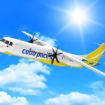 Cebu Pacific buying 16 next-generation planes for $637M
