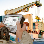 New app monitoring port crane movements launched in Manila