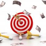 Jan-Apr customs revenue collection 14% behind target
