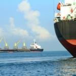 Bill allowing multiple docking by foreign vessels hurdles bicameral committee