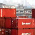 Lorenzo Shipping almost doubles capital outlay for 2015