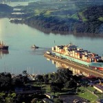 Top 3 pulling away in share of global box fleet, says Drewry